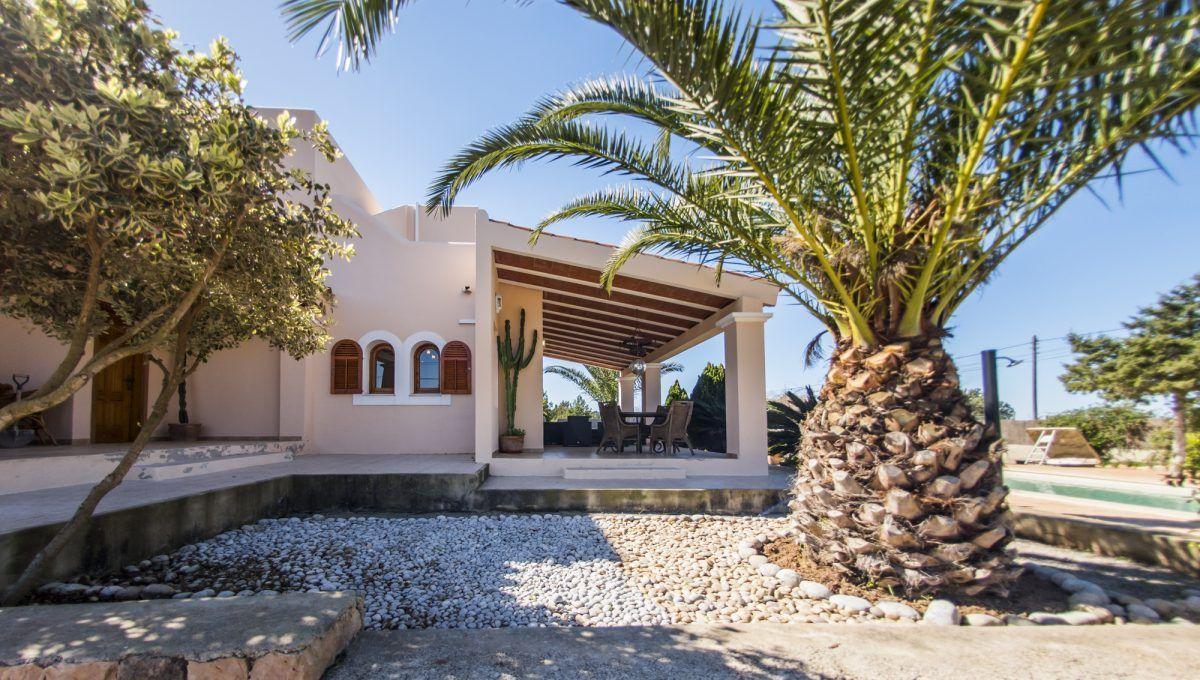 Villa Cala de Bou - Port des Torrents 2017_2317 (33 of 41)