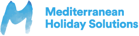 Mediterranean Holiday Solutions